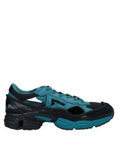 Sneakers Uomo adidas by raf simons in sconto 10%
