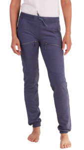 Pantaloni Lunghi Donna fenzy in offerta 63%