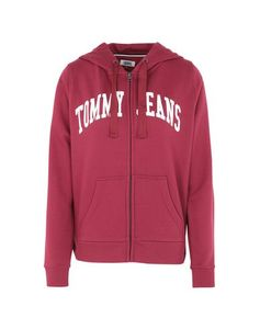 Felpe Donna tommy jeans