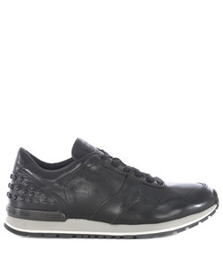 Sneakers Uomo tods