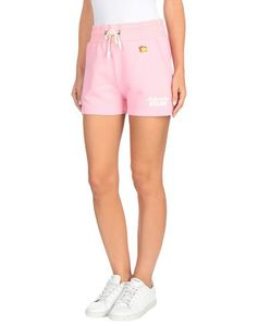Pantaloni Corti & Shorts Donna atlantic stars in sconto 20%