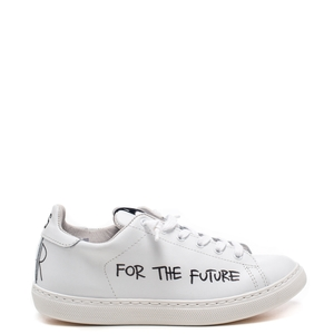 Sneakers Donna 2 star