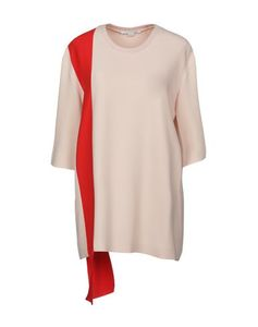 Top & Bluse Donna stella mccartney