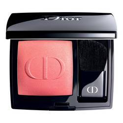 Make up Donna dior