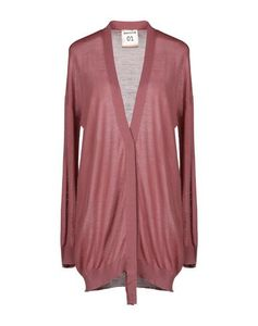 Maglie & Cardigan Donna semicouture in offerta 76%