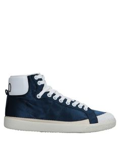 Sneakers Donna pantofola d'oro in offerta 79%