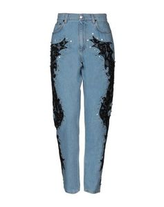 Jeans Donna moschino in offerta 36%