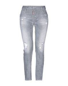 Jeans Donna dsquared2 in sconto 10%