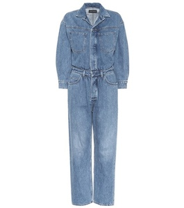 Jumpsuit Donna citizens of humanity