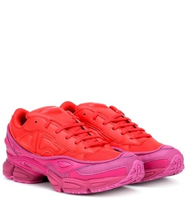 Sneakers Donna adidas by raf simons