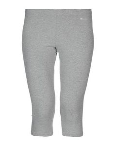 Leggings Donna champion