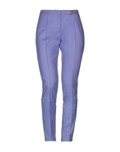 Pantaloni Lunghi Donna versace collection in offerta 45%