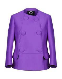 Cappotti Donna up to be
