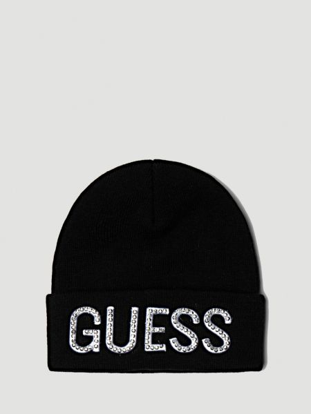 Cappelli Donna guess aae89247bd8b