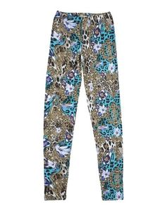 Leggings Donna philipp plein in sconto 30%