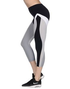 Leggings Donna no ka 'oi in sconto 16%
