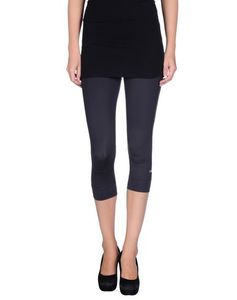 Leggings Donna adidas by stella mccartney in sconto 10%
