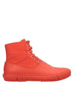 Sneakers Uomo both in sconto 24%