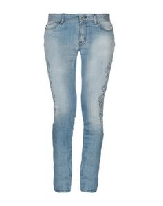 Jeans Donna just cavalli in offerta 37%