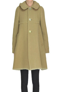 Cappotti Donna comme des garcons in offerta 80%
