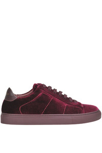 Sneakers Donna dondup in offerta 50%