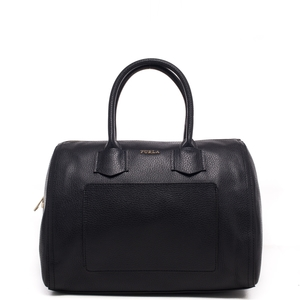 Shoppers & Shopping Bags Donna furla