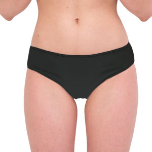 Intimo Donna fenzy