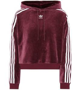 Felpe Donna adidas originals in sconto 30%