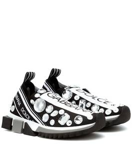 Sneakers Donna dolce & gabbana in offerta 40%