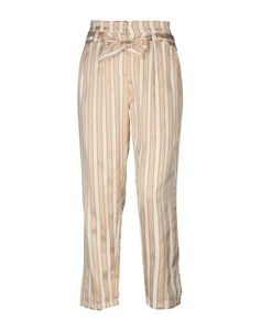 Pantaloni Lunghi Donna selected femme in offerta 60%