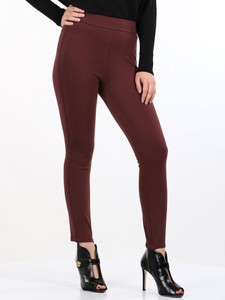 Leggings Donna marciano guess in sconto 30%