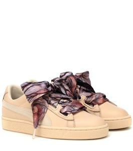 Sneakers Donna puma in sconto 30%