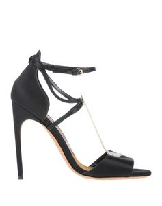 Decolletes Donna brian atwood in sconto 25%