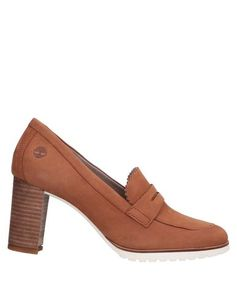 Mocassini & Stringate Donna timberland in offerta 31%