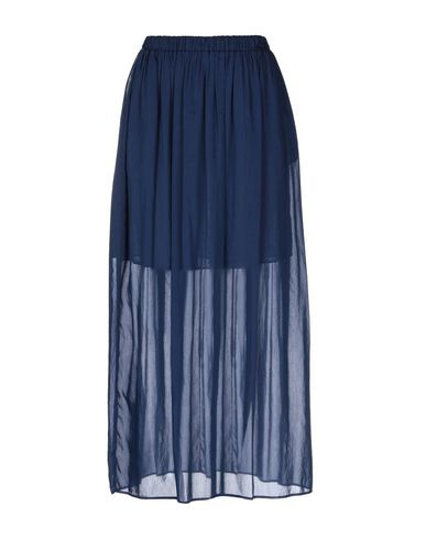 Gonne Donna semicouture in offerta 64%