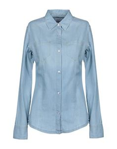 Camicie Donna my twin twinset in offerta 43%