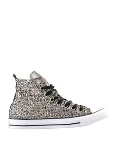 Sneakers Donna converse limited edition in sconto 20%