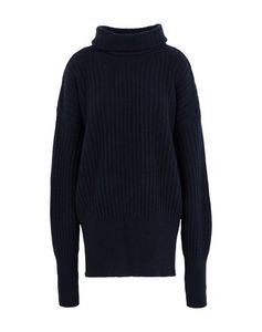 Maglie & Cardigan Donna department 5
