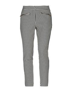 Pantaloni Lunghi Donna clips more