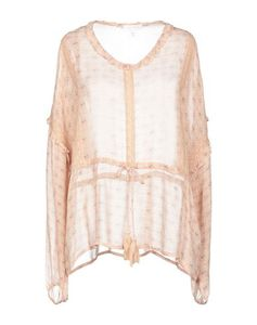Top & Bluse Donna intropia in offerta 56%
