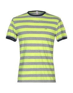 T-Shirt & Polo Uomo sun 68