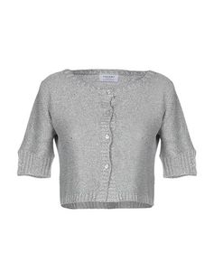 Maglie & Cardigan Donna snobby sheep in sconto 15%
