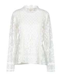 Top & Bluse Donna dry lake. in sconto 17%