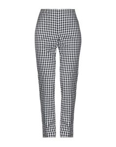 Pantaloni Lunghi Donna p.a.r.o.s.h. in offerta 39%