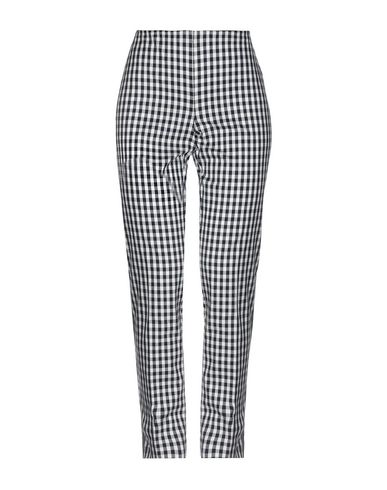 Pantaloni Lunghi Donna p.a.r.o.s.h. in offerta 45%