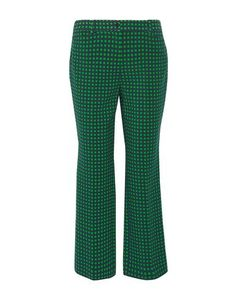 Pantaloni Lunghi Donna michael kors collection in offerta 37%