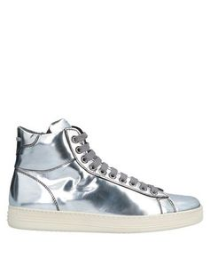 Sneakers Donna tom ford in offerta 80%