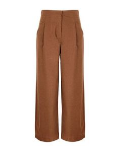 Pantaloni Lunghi Donna minimum in offerta 33%
