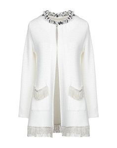 Maglie & Cardigan Donna just paloma in offerta 45%