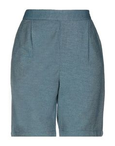Pantaloni Corti & Shorts Donna selected femme in sconto 30%